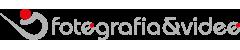 Wideofilmowanie w Elblągu z nastawieniem na video ślubne Logo